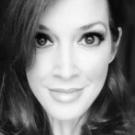 Lindsay Ferrier Headshot