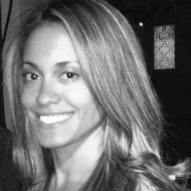 Lindsay Freeman