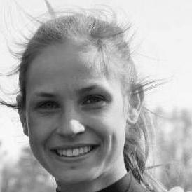 Lindsay Holcomb