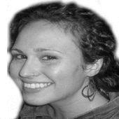 Lindsay Menard-Freeman