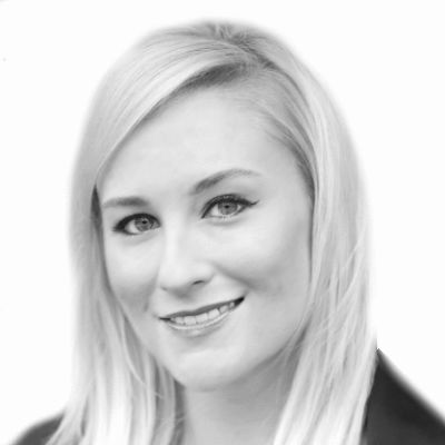 Lindsay Miller Headshot