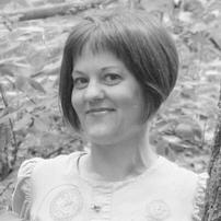 Lindsay Robin Christianson