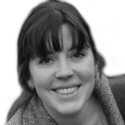Lindsay San Giacomo