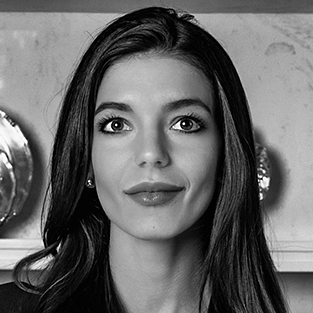 Lindsey Katalan