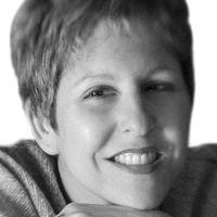 Lisa A. Linsky Headshot