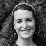 Lisa Aronson Fontes, PhD