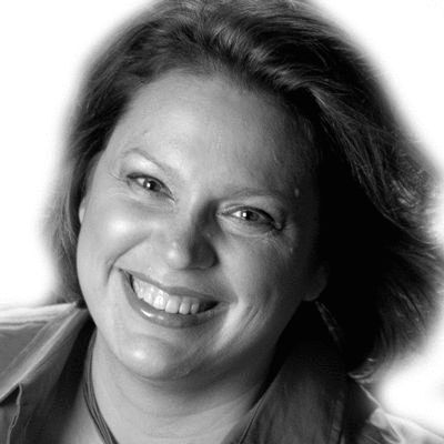 Lisa B. Marshall