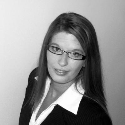 Lisa Baergen