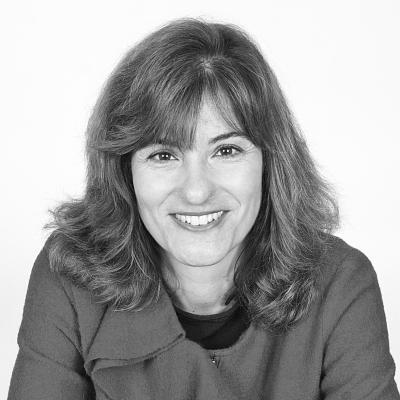 Lisa Baglione
