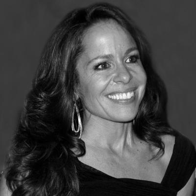 Lisa Barr