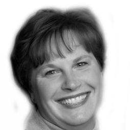 Lisa Diggs Headshot