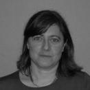Lisa Donner