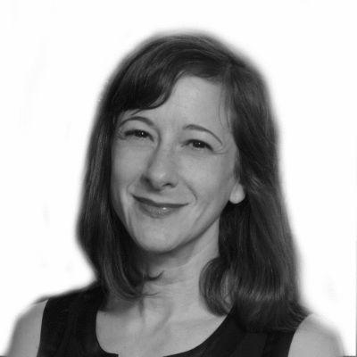 Lisa Eckenwiler