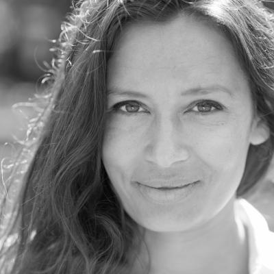 Lisa Francesca Nand