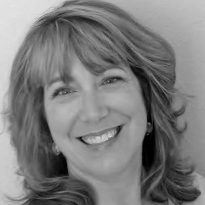 Lisa Gastaldo