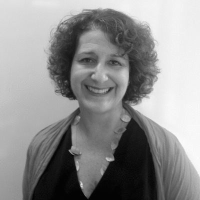Lisa Honig Buksbaum