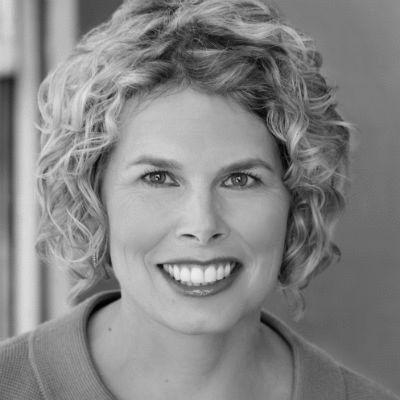 Lisa J. Servon
