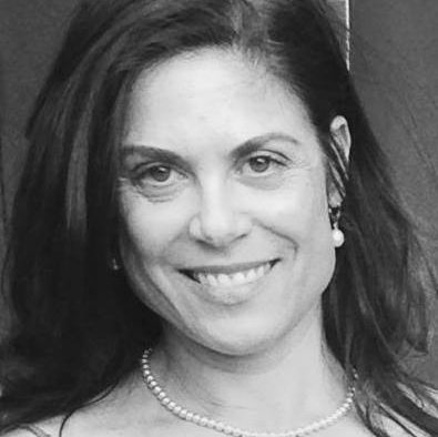 Lisa Kaas Boyle Headshot