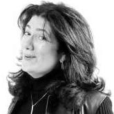 Lisa Kaess