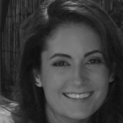 Lisa Kaler