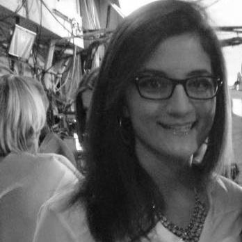 Lisa Khoury