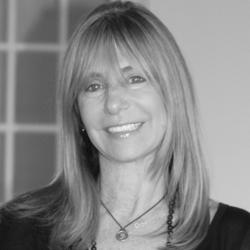 Lisa Langer, Ph.d