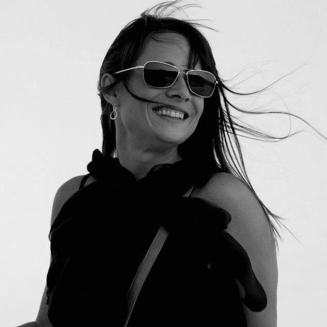 Lisa Leone