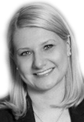 Lisa M. Gregg