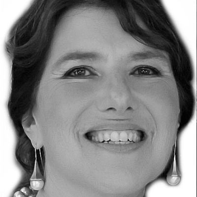 Lisa Meritz