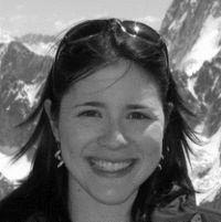 Lisa M.P. Munoz