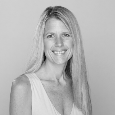 Lisa O'Driscoll