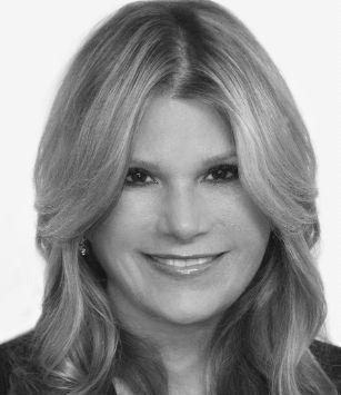 Lisa Paulsen