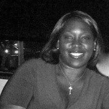 Lisa R. Mitchell