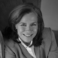 Lisa Rinkus Headshot