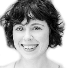 Lisa Rubisch