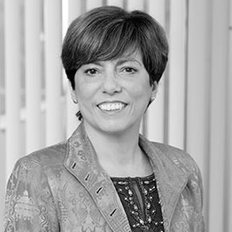 Lisa S. Coico