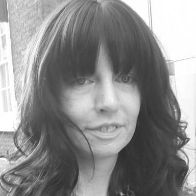 Lisa Severn