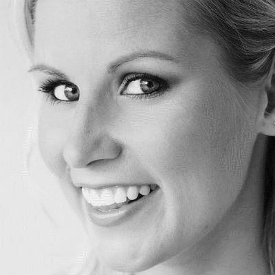 Lisa Stadnyk-Webb