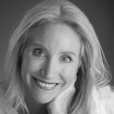 Lisa T. Schlesinger