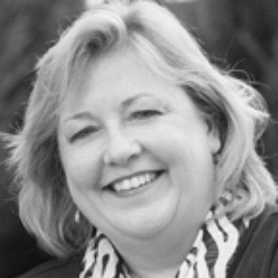 Lisa Walters, RN