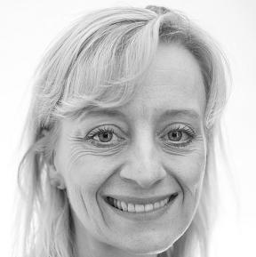 Lisa Webley