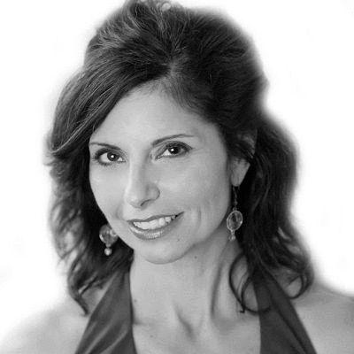 Lisabeth Saunders Medlock, Ph.D.