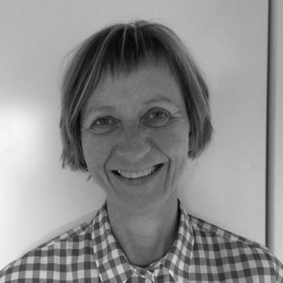 Lise Larsen