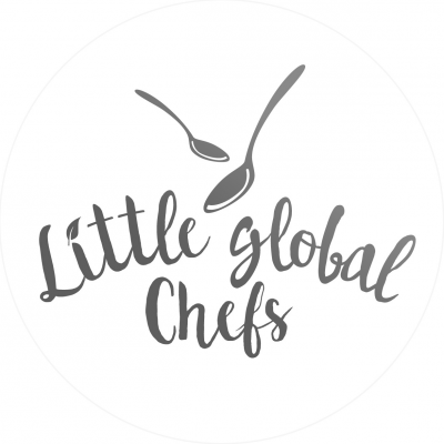 Little Global Chefs