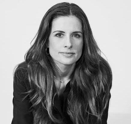 Livia Firth Headshot