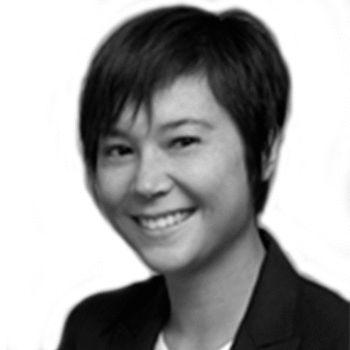 Lixian Hantover