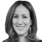 Liz Gumbinner Headshot