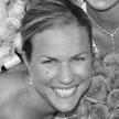 Liz Heinberg