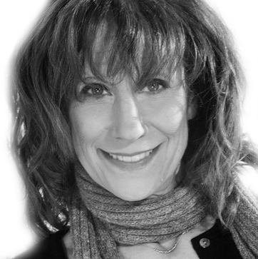 Lizz Winstead Headshot