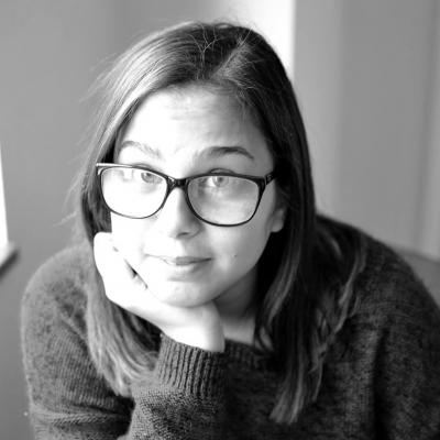 Lizzette J. Rodriguez